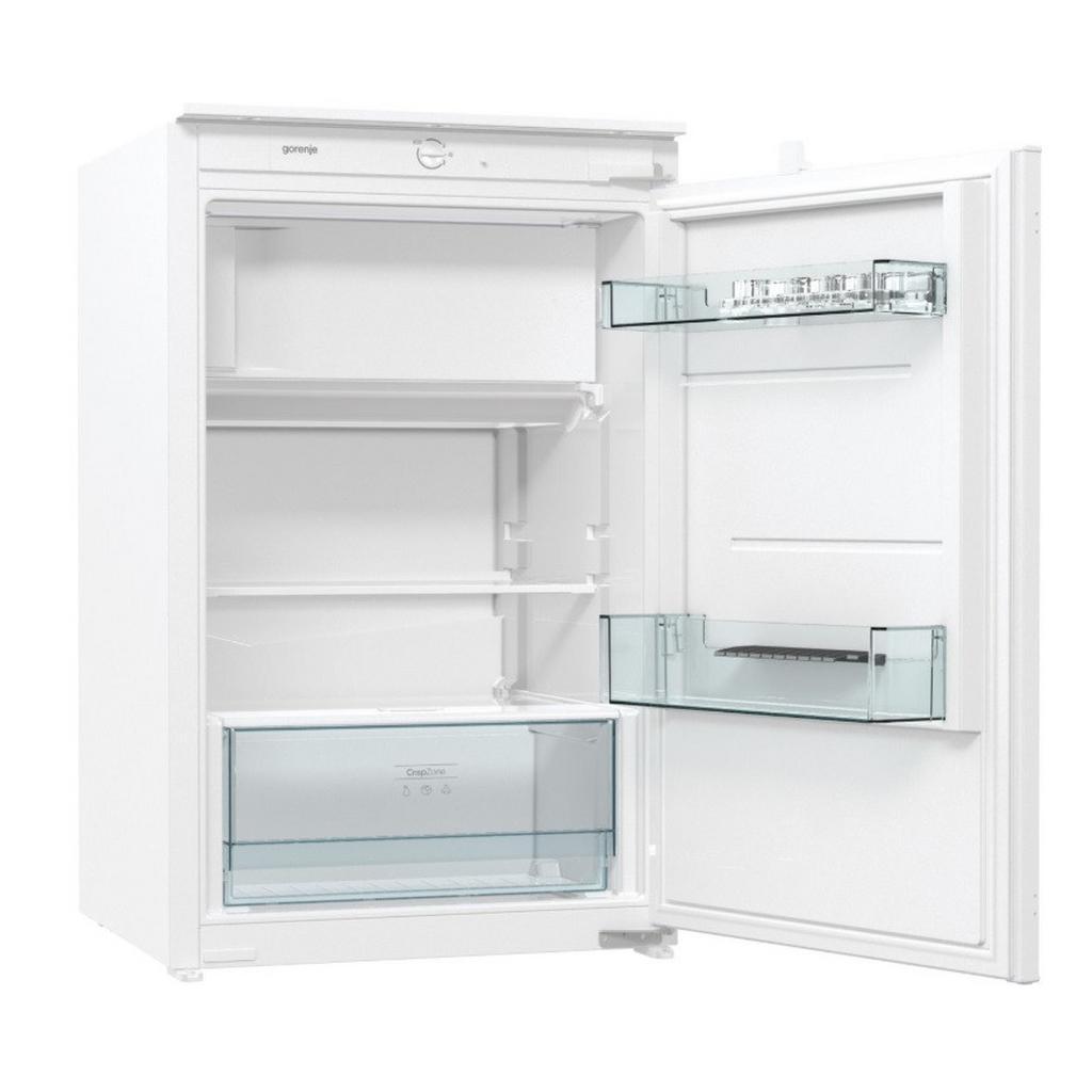 Chladnička Rbi4092e1