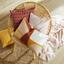 Povlak Na Polštář Steffi Paspel -top- - starorůžová, textil (50/50cm) - Mömax modern living