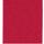 Flaušová Deka Trendix -top- - červená, textil (130/180cm) - Mömax modern living