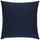 Polštář Ozdobný Cenový Trhák - tmavě modrá, textil (50/50cm) - Based
