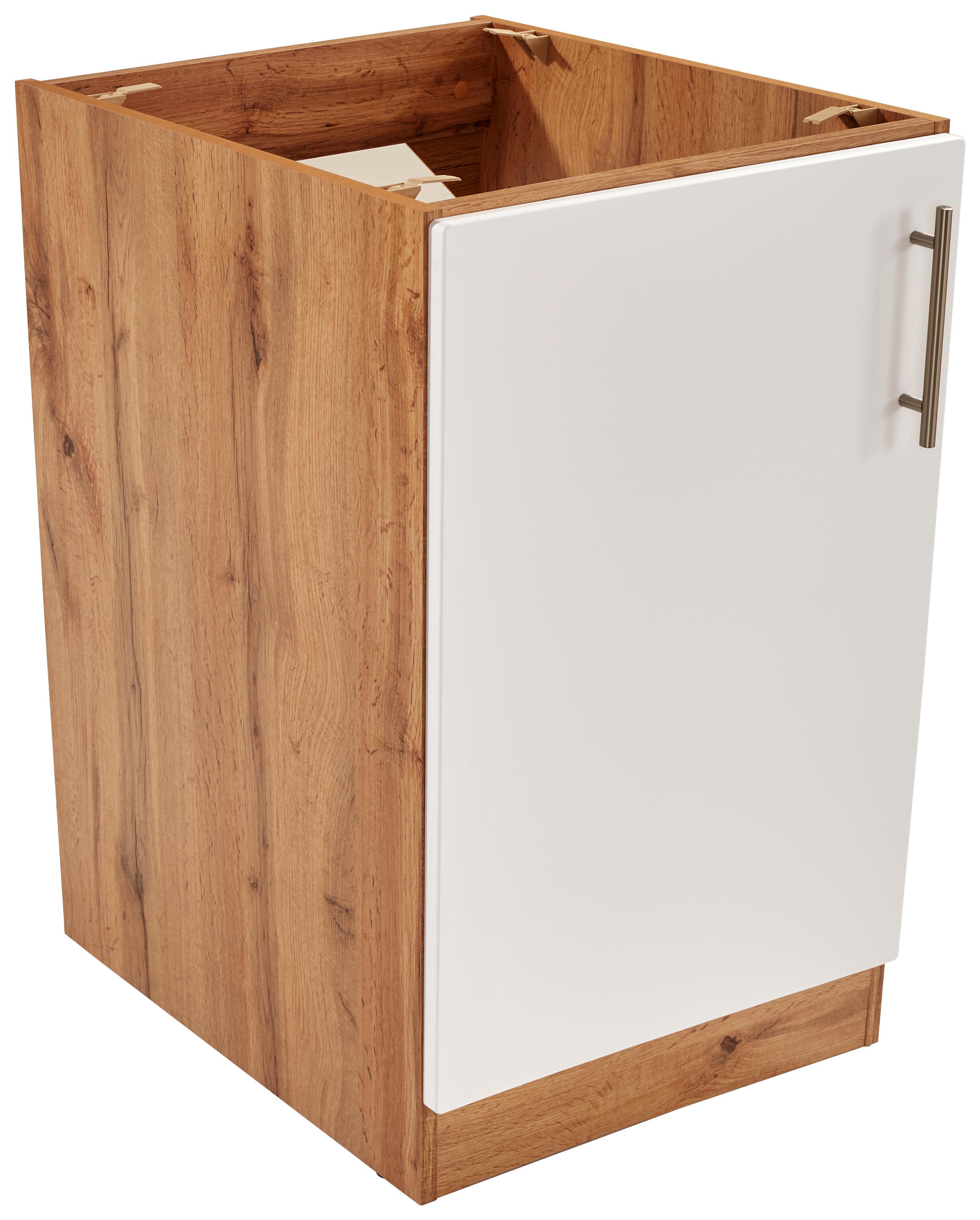 Mini Kühlschrank Möbelix : Online kaufen möbelix bild webdesignglobal
