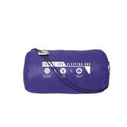 Schlafsack Comfort Quest 200 - Blau, MODERN, Textil (75/220/cm) - Bestway