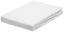 Ochranný Povlak Na Matraci Manuel -ext- - bílá, textil (180/200cm) - Mömax modern living