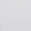 Skřiňka Do Koupelny Bianco - bílá/tmavě šedá, Moderní, kov/dřevo (37/60/38cm) - Mömax modern living