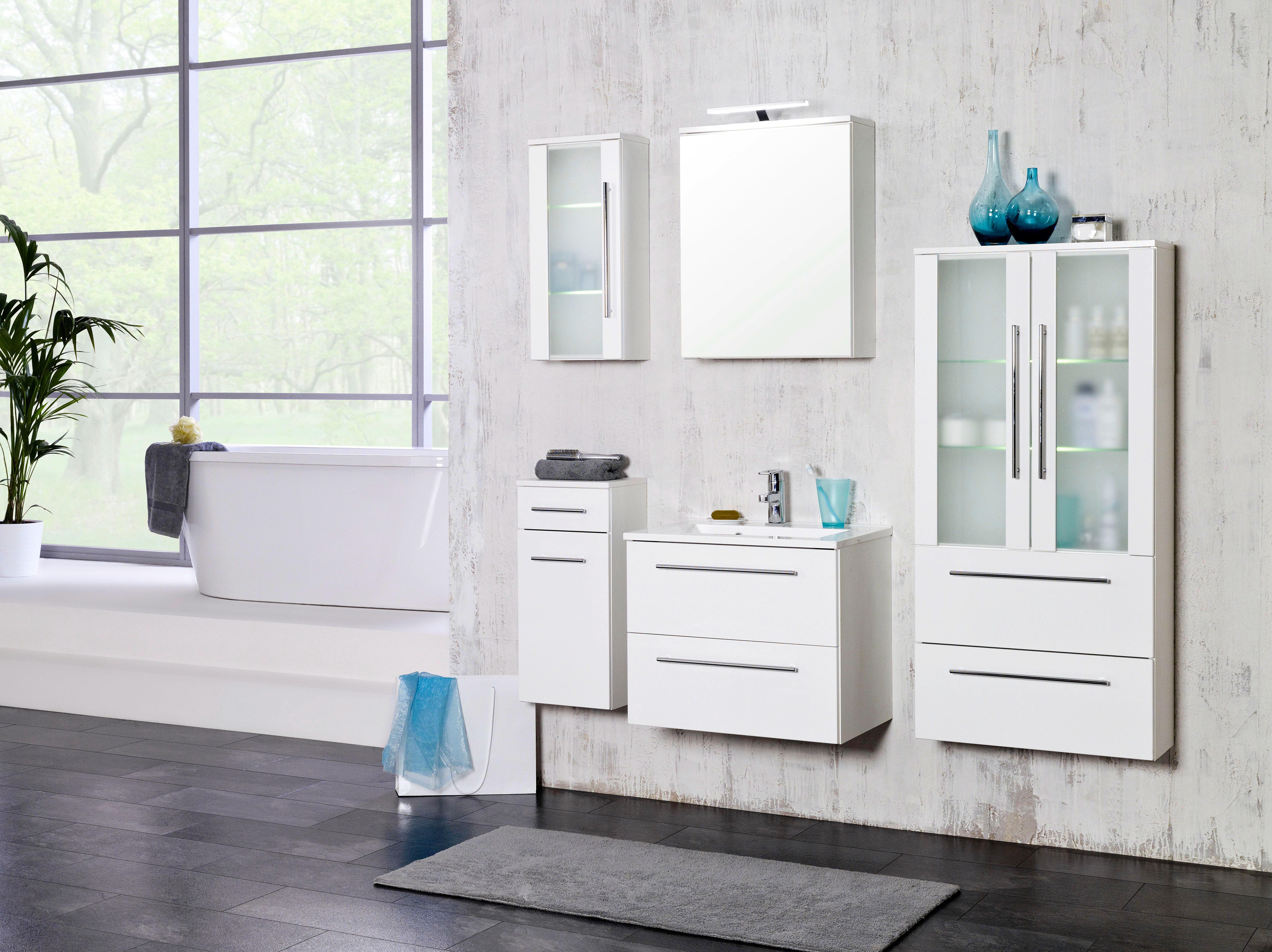 Badezimmermöbel online kaufen möbelix