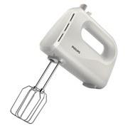 Handmixer HR3705/00 - Weiß, Basics, Kunststoff (21/19,4/10,5cm) - Philips