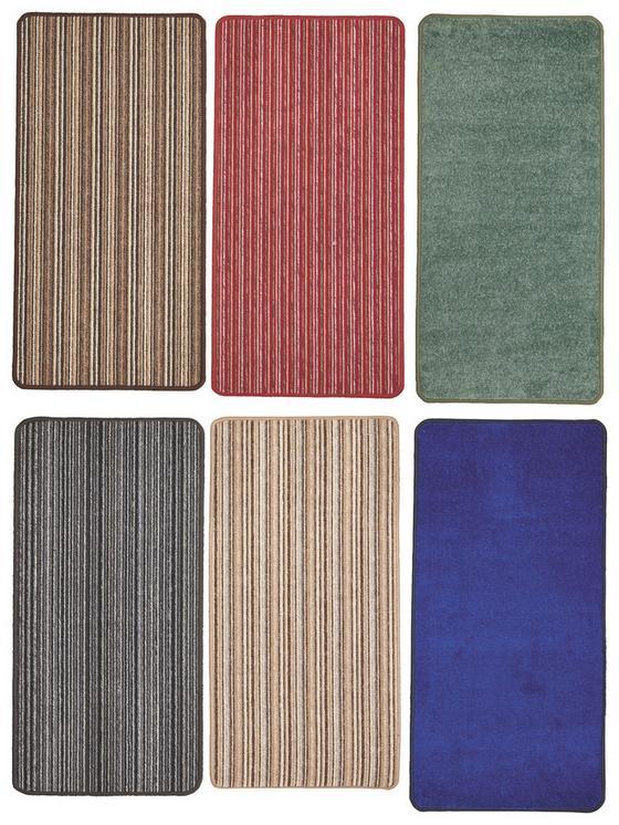 Szőnyeg Dm Tuft - konvencionális, textil (50/100cm)