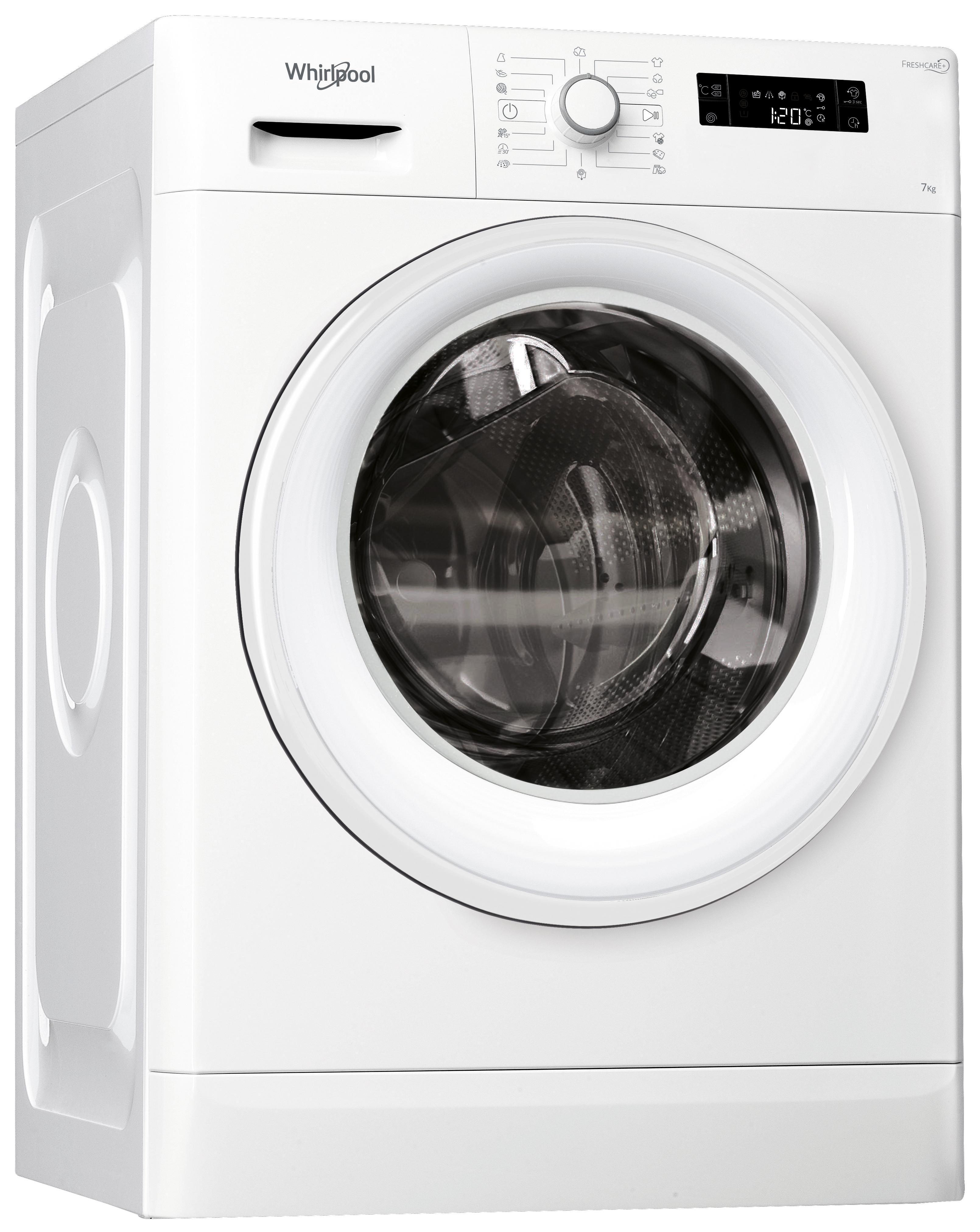 Waschmaschinen & Wäschetrockner online kaufen | Möbelix