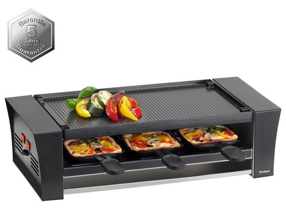 raclette grill pizza online kaufen m belix. Black Bedroom Furniture Sets. Home Design Ideas