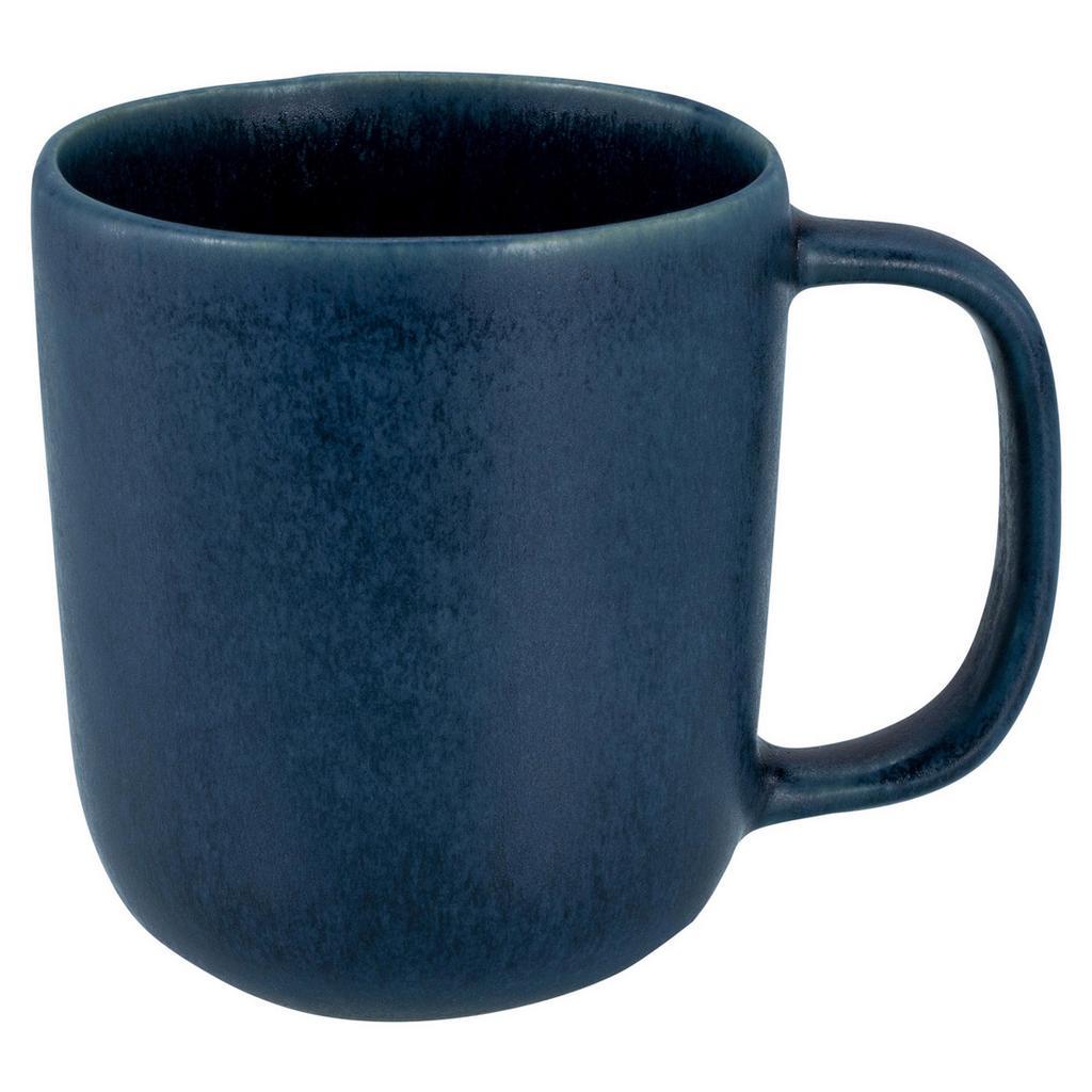 Hrnček Na Kávu Gourmet, 300ml