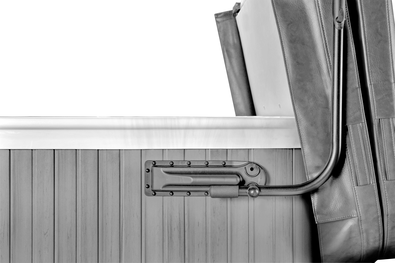 Outdoor Küche Möbelix : Outdoor whirlpool abdeckhilfe cover mate i online kaufen ➤ möbelix