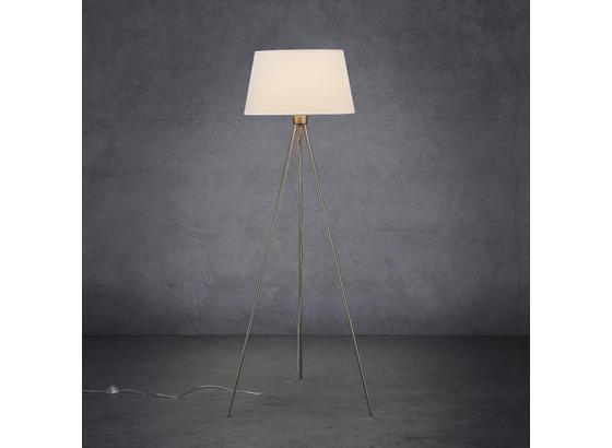 ce473263b4c4 Stojaca Lampa Gero Kúpiť online ➤ Möbelix
