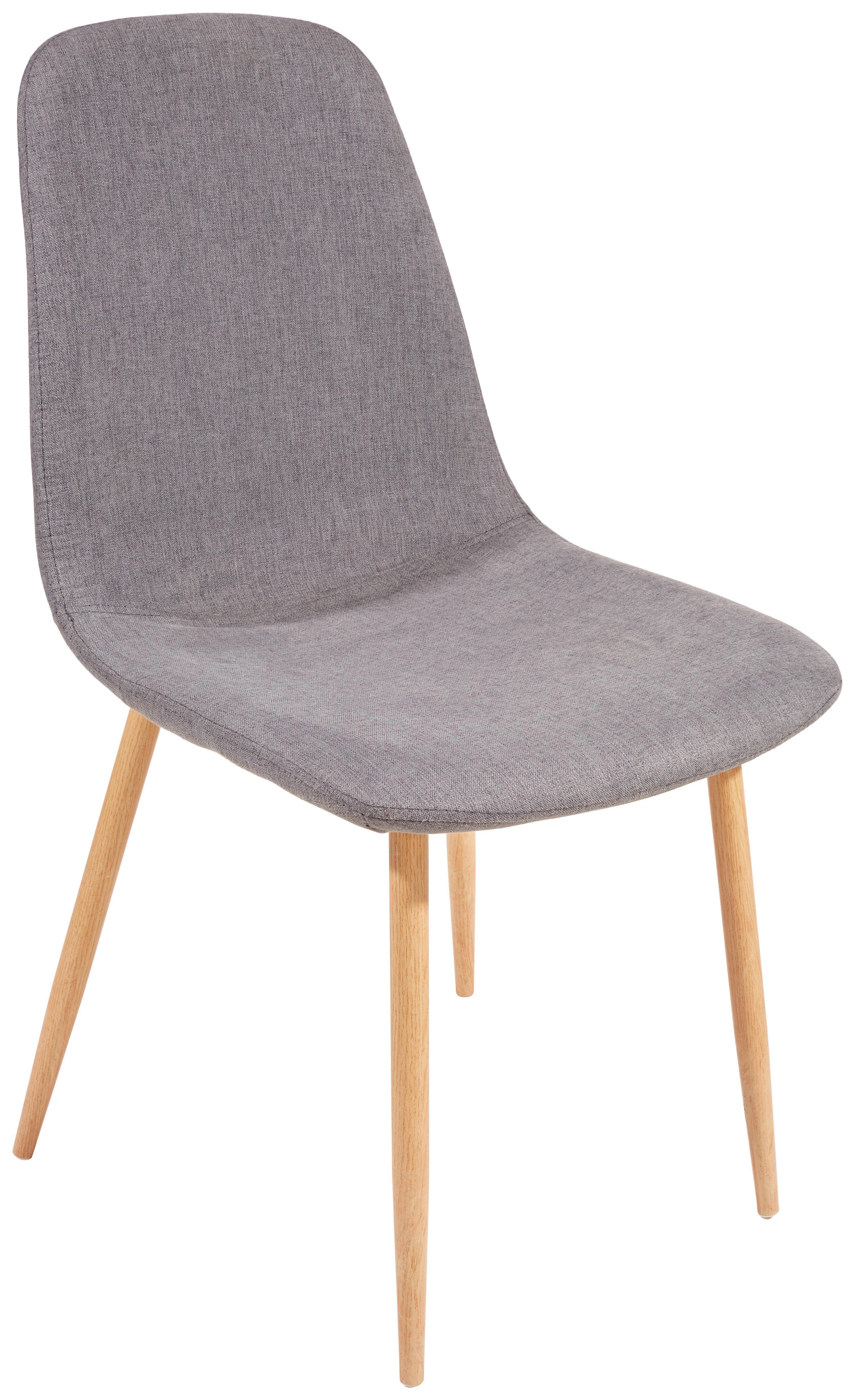 stuhl online cool sit stuhl in er set with stuhl online elegant stuhl von voglauer stuhl. Black Bedroom Furniture Sets. Home Design Ideas