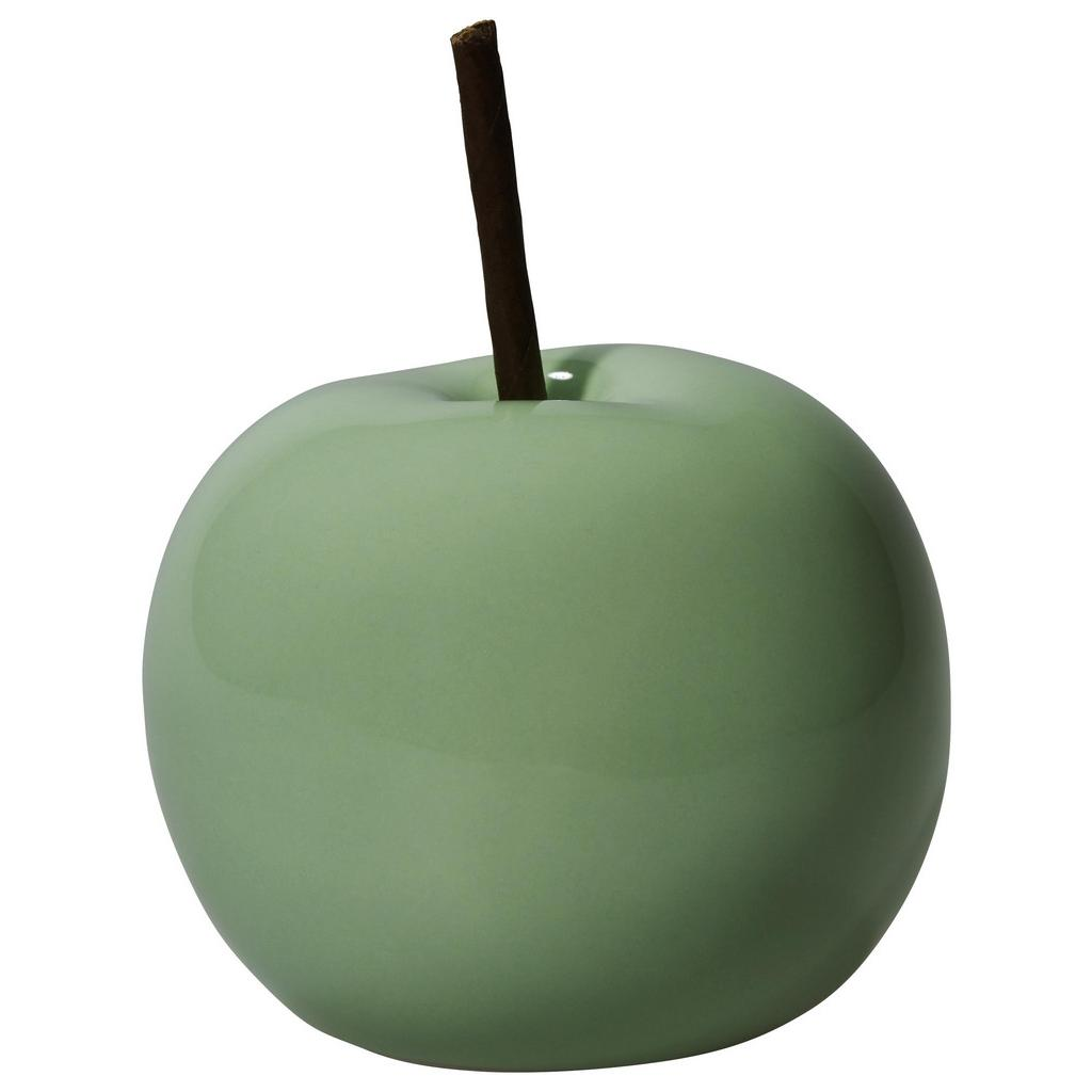 Dekoračné Jablko Apfel I