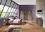 Skriňa S Posuvnými Dvermi Malta - farby dubu/tmavosivá, Moderný, kompozitné drevo (270/210/60cm)