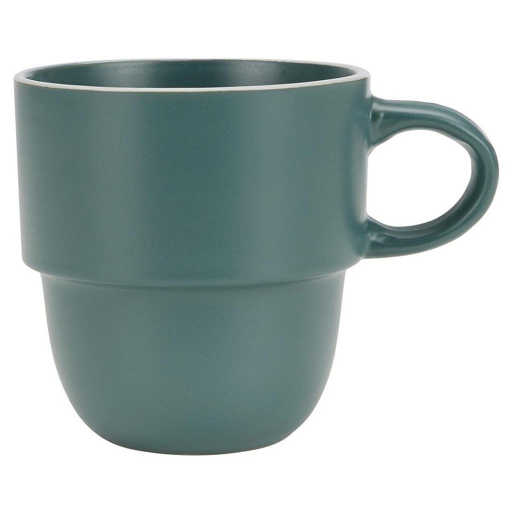 Hrnček Na Kávu Ragnar
