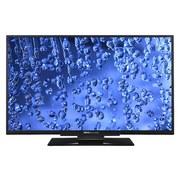 32 Zoll Fernseher HD-ready Led - Schwarz, MODERN, Metall (73/48,5/19cm) - Silva Schneider