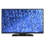 32 Zoll Fernseher Led 32.63 T2cs - Schwarz, MODERN, Metall (73/48,5/19cm) - Silva Schneider