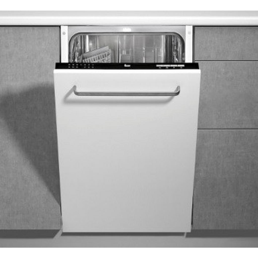 Umývačka Riadu Dw8 40 Fi