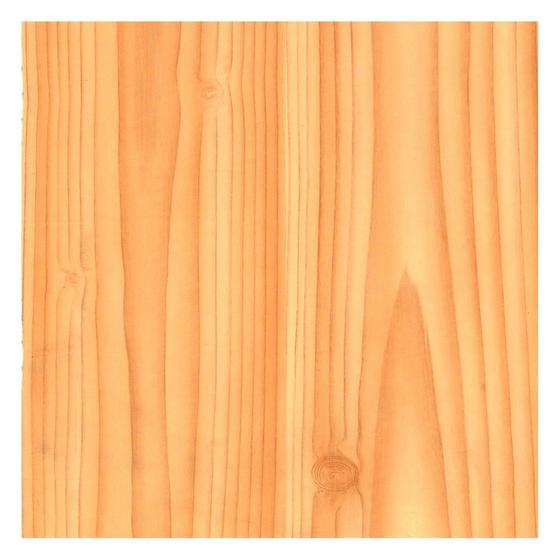 Klebefolie Kiefer - Kieferfarben, KONVENTIONELL, Kunststoff (90/210cm)