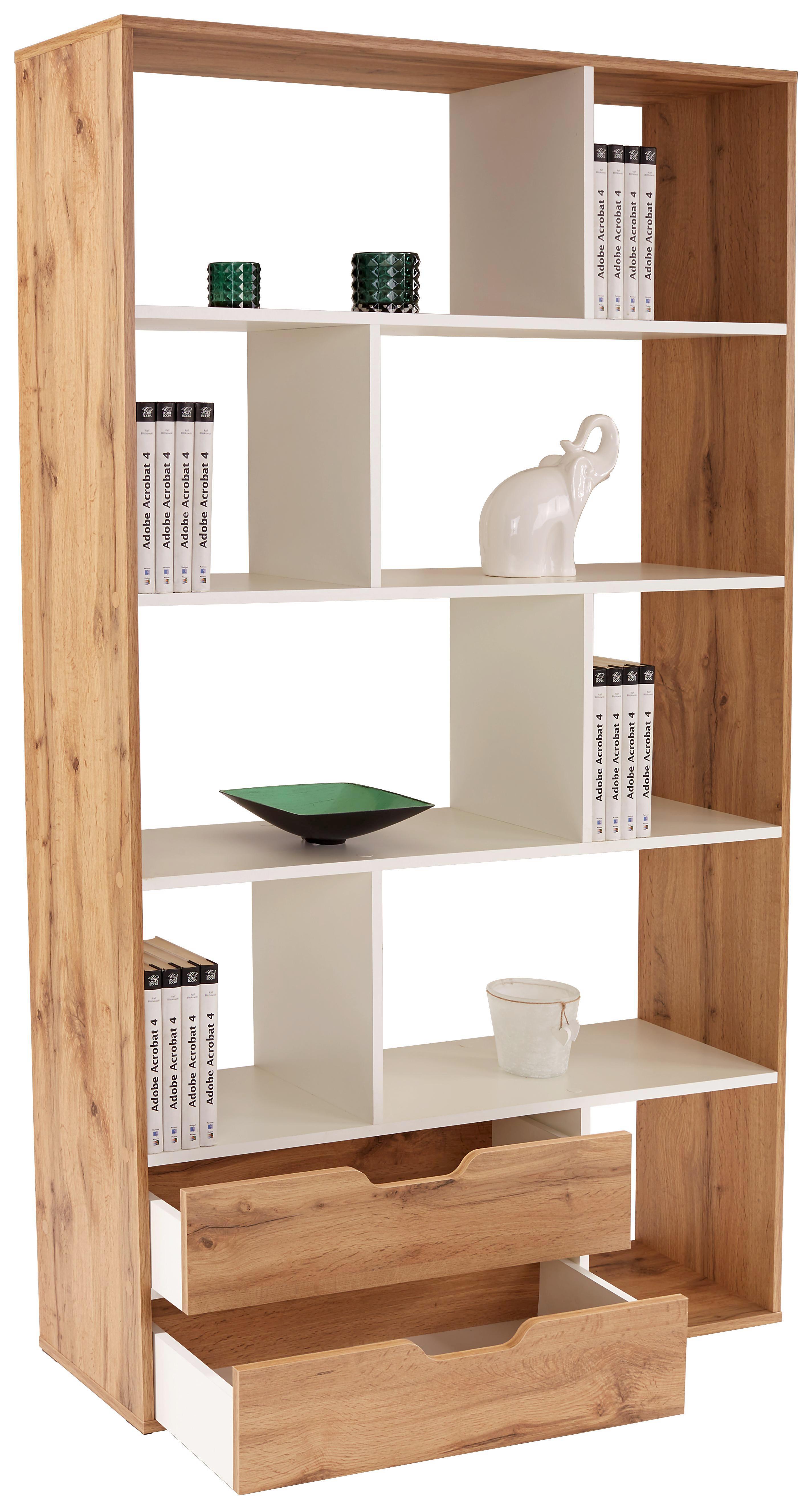 raumteiler sonoma eiche interesting raumteiler regal poco. Black Bedroom Furniture Sets. Home Design Ideas