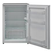 Kühlschrank K-T081w B: 54 cm Weiß - Weiß, Basics (54/84/60cm) - Vestel