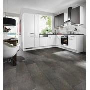 Vstavaná Kuchyňa Santiago - Basics (275/235cm)