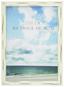 Képkeret David - fehér, romantikus/Landhaus, fa (21/29,7/1,95cm) - JAMES WOOD