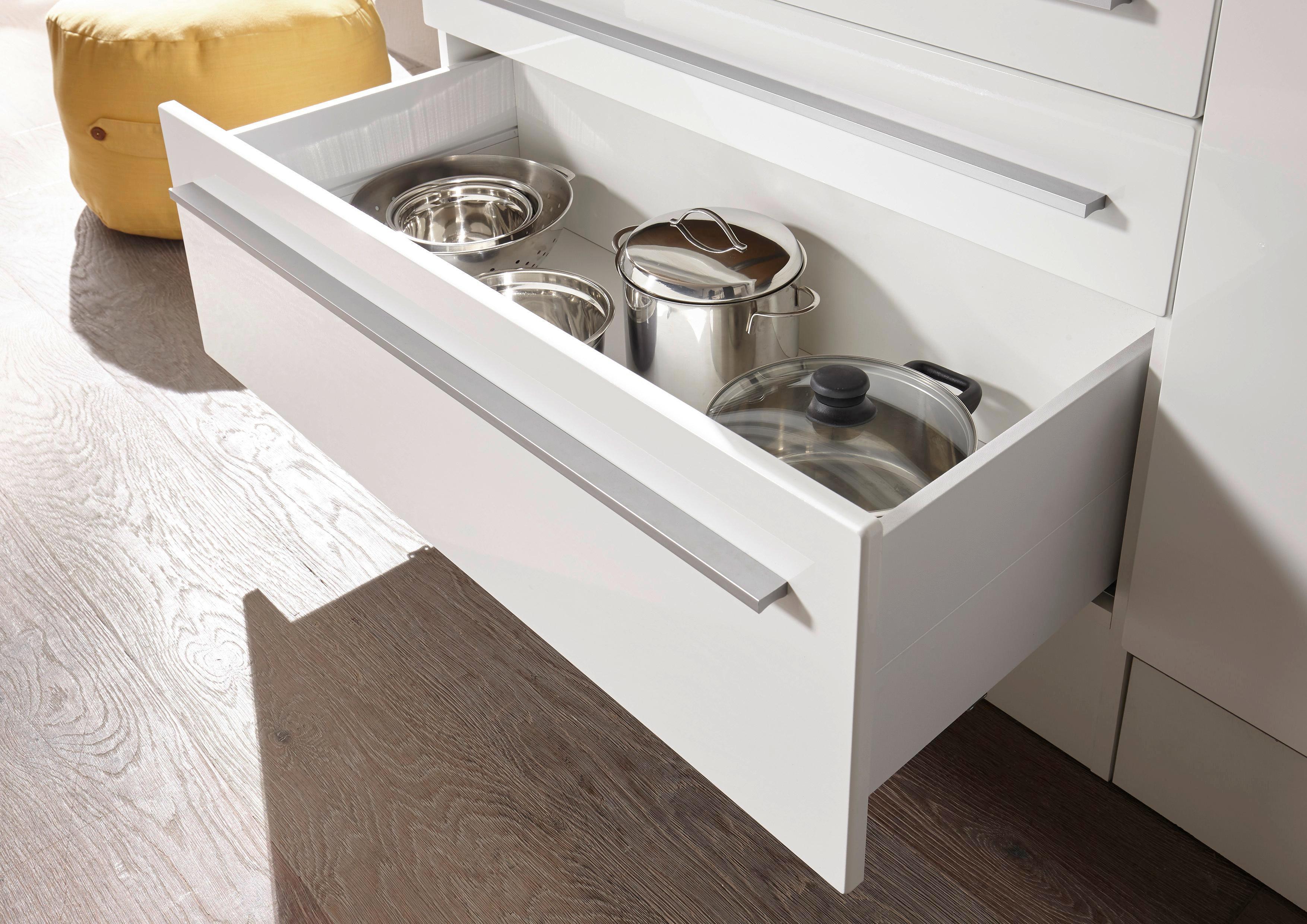 Fantastisch Billige Küchenschränke In Nj Fotos - Küchen Ideen Modern ...