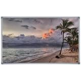 Infrarot Heizung 600 W Beach 100x60 cm - Multicolor, Basics, Metall (100/60/2,2cm)