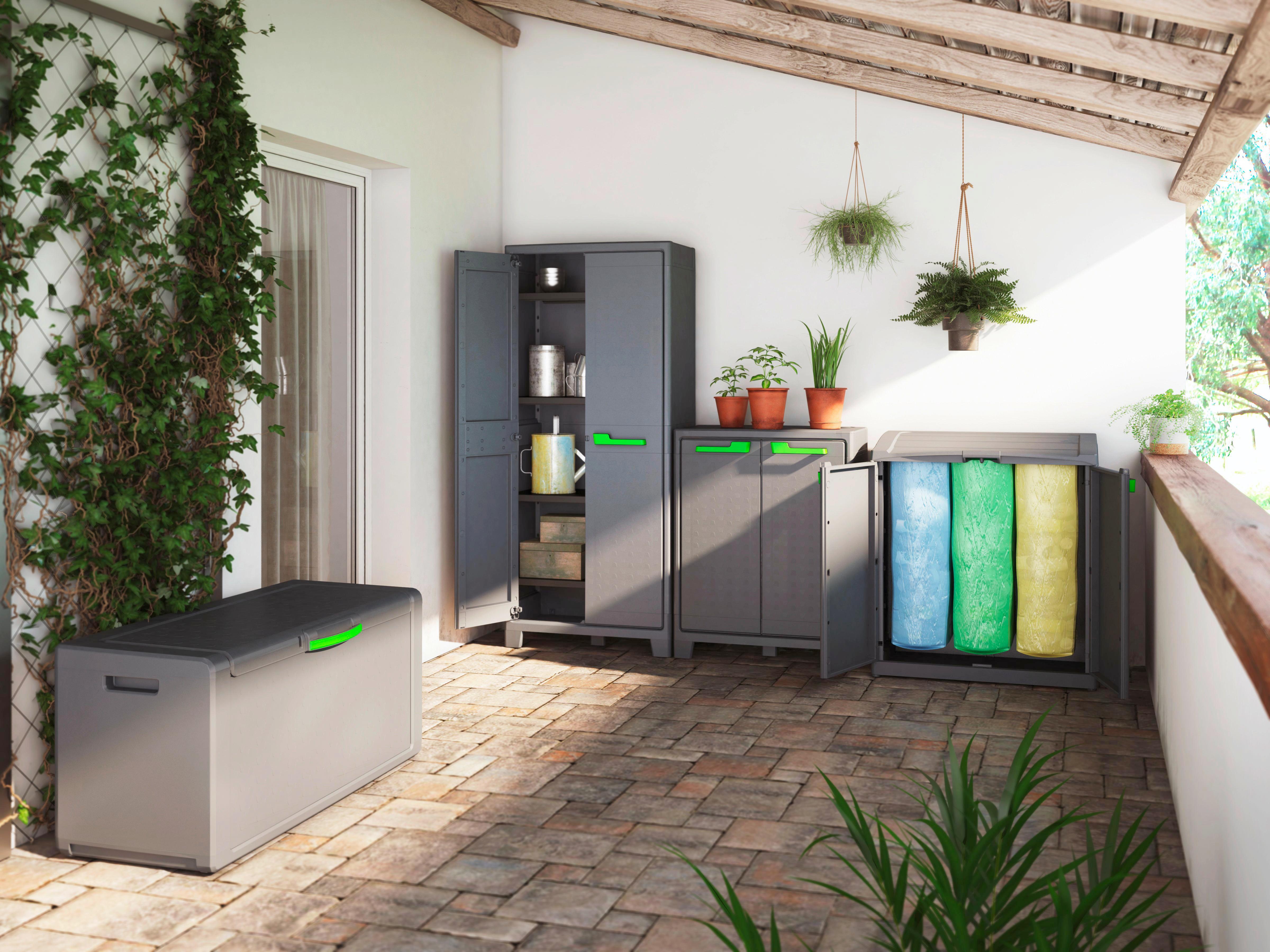 Küchenausstattung online kaufen | Möbelix