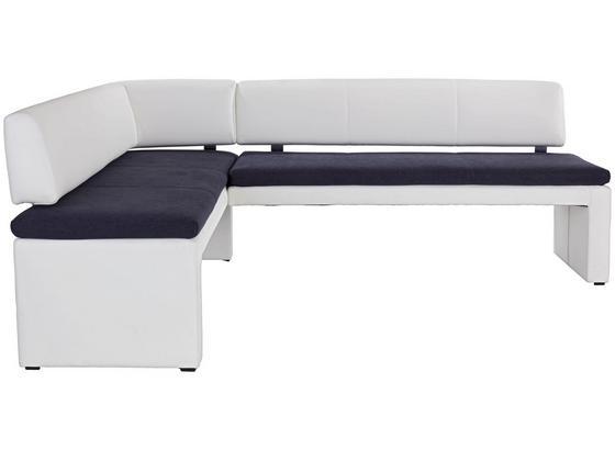 Outdoor Küche Möbelix : Eckbank solta 168x227 cm online kaufen ➤ möbelix