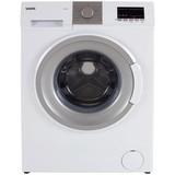 Waschmaschine W-B047X Weiß 7kg - Weiß, Basics (59,7/84,5/52,7cm) - Vestel