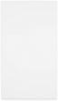 Hängeschrank Tress II - Weiß, KONVENTIONELL, Holzwerkstoff (40/70/22cm) - Luca Bessoni