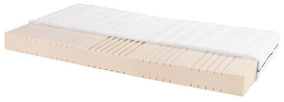 Kaltschaummatratze Easy 90x200 cm - (90/200cm) - PRIMATEX