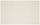 Handwebteppich Xenia 70x120 cm - Beige, Textil (70/120cm) - James Wood