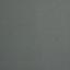 Sesselauflagenset Premium T: 100 cm Grau - Grau, Basics, Textil (50/8-9/100cm) - Ambia Garden