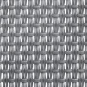 Lehátko Trine - sivá, Moderný, umelá hmota/kov (55/180/78/92cm) - MODERN LIVING