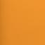 Posteľná Bielizeň Iris - žltá, textil (140/200cm) - Mömax modern living