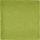 Poťah Na Vankúš Leinenoptik - zelená, Konvenčný, textil (60/60cm) - Mömax modern living