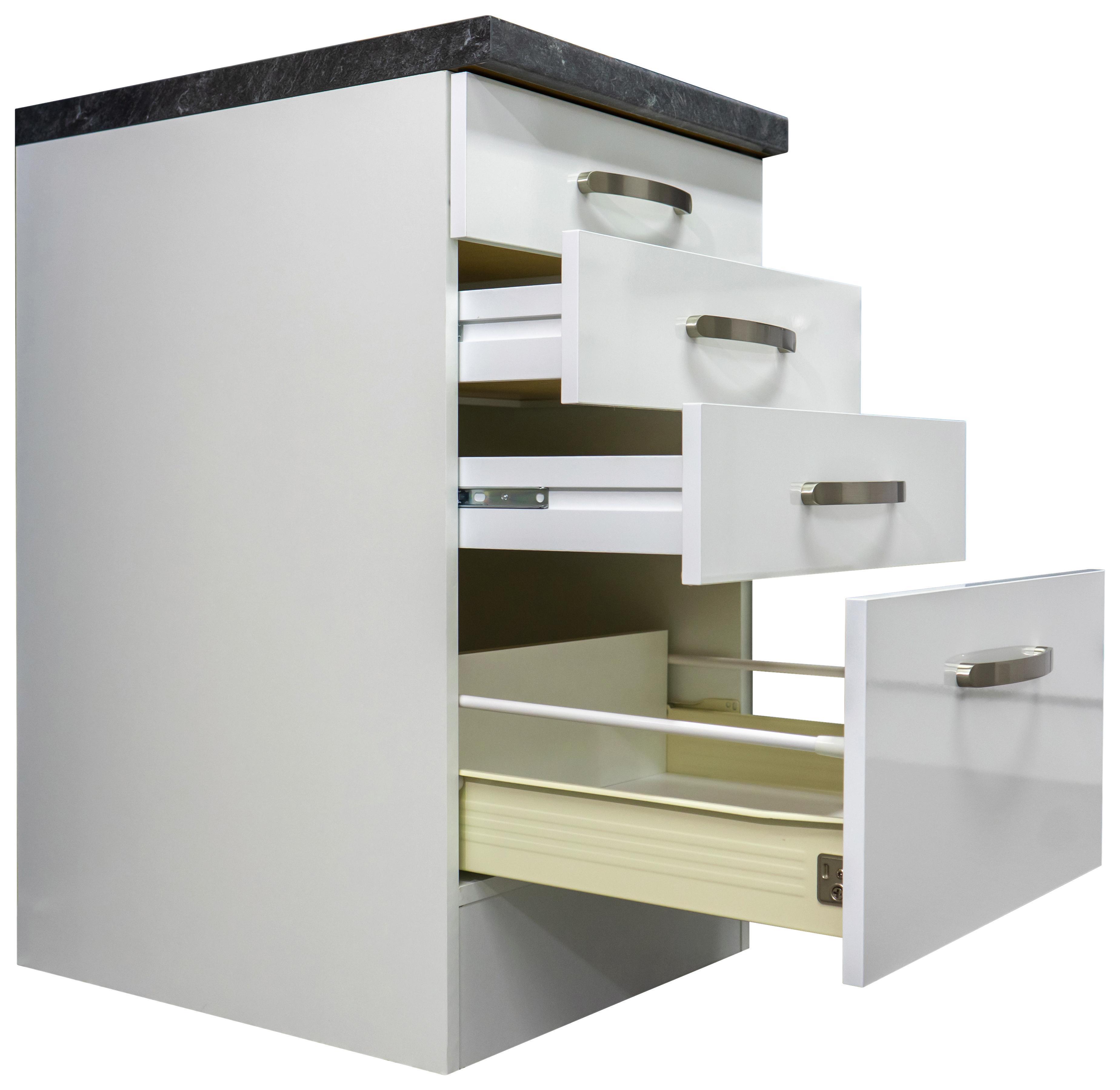 Küchenunterschrank ALBA USSA50