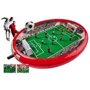 Strategiespiel Fussball Arena Strategiespiel - Multicolor, Basics, Kunststoff (8/61/43cm)