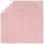Denní Deka Grazyna-ext- - růžová, textil (230/230cm) - Mömax modern living