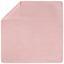 Prikrývka Na Posteľ Grazyna-ext- - ružová, textil (230/230cm) - Mömax modern living