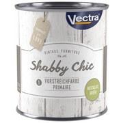 Vorstreichfarbe Shabby Chic  Nostalgic Green - Grün (0,750l)