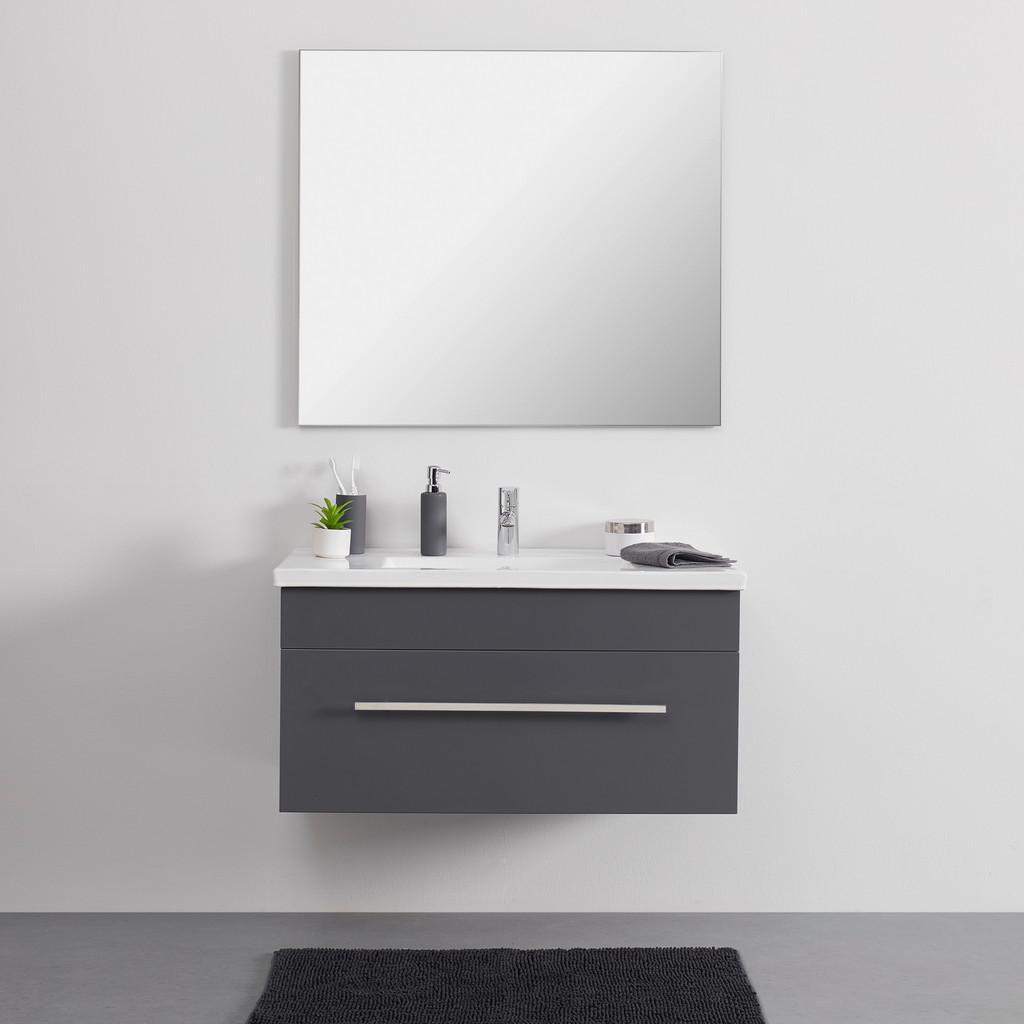 Koupelna Alessandro Šířka 91cm