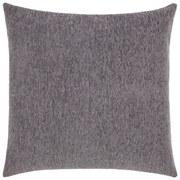 Zierkissen Verona - Grau, MODERN, Textil (60/60cm) - Luca Bessoni
