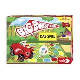 Lernspiel Bobby Car Das Spiel - Multicolor, Basics, Kunststoff (6,5/36,9/27cm)