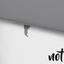 Povlečení Travel Wende - šedá/bílá, Moderní, textil (140/200cm) - Modern Living