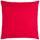 Dekoračný Vankúš Zippmex -based- -top- - pink, textil (50/50cm) - Based